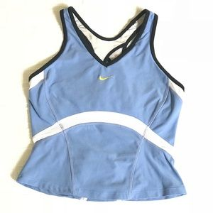 Nike Womens Athletic Work out